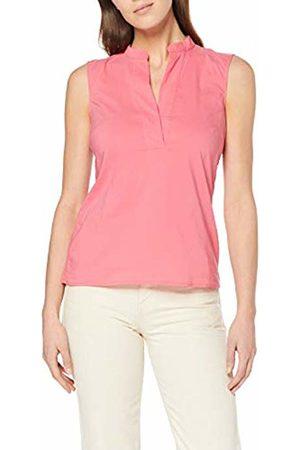 More & More Women's Blusentop Vest Not Applicable