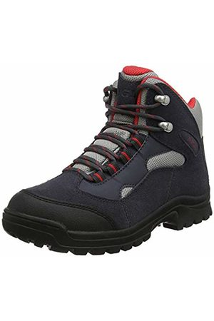 Aigle Women's Beaucens Lady High Rise Hiking Shoes 6.5 UK