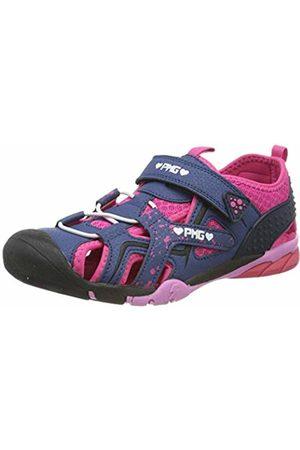 Primigi Girls' Paq 34620 Closed Toe Sandals