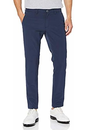 Brax Men's Tour X3 Cooltech Chino Trouser Not Applicable