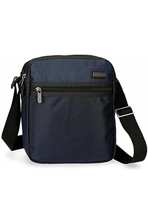 Roll Road Stock Messenger Bag, 26 cm