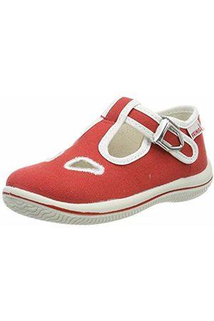Primigi Unisex Babies' Pbb 33702 Open Toe Sandals
