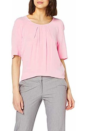 Gerry Weber Women's 160046-31426 Blouse