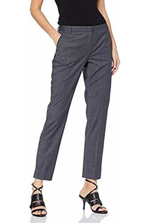 Daniel Hechter Women's Pants Trouser Not Applicable