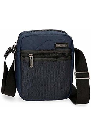 Roll Road Stock Messenger Bag, 20 cm