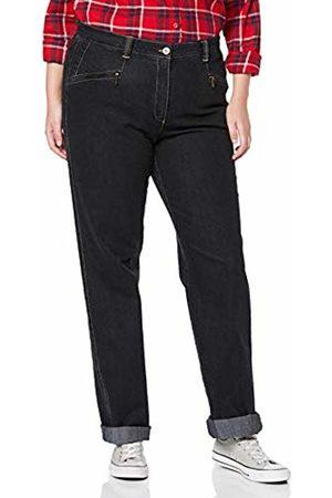 026267fb06 Buy Ulla Popken Jeans for Women Online | FASHIOLA.co.uk | Compare & buy