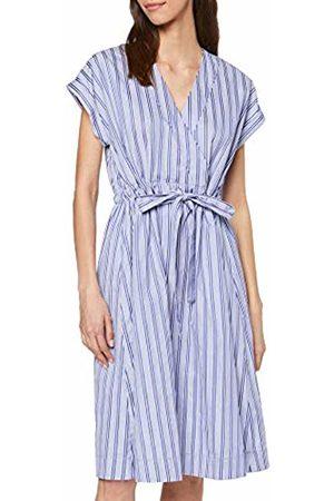 Libertine Libertine Women's Dream Dress