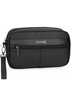 MOVOM Business Messenger Bag, 24 cm, 2.21 liters