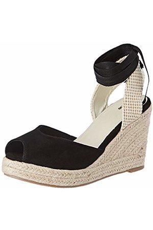 Pimkie Women's Crs19 Openpaille Open Toe Sandals