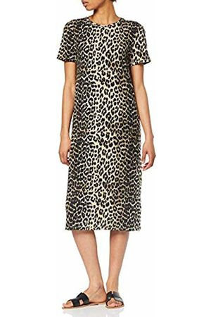 1b44da88bd Women s Vmlotus Ls Ankle Dress WVN Ki ( AOP). Vero Moda Women s VMGAVA SS  Dress VMA .