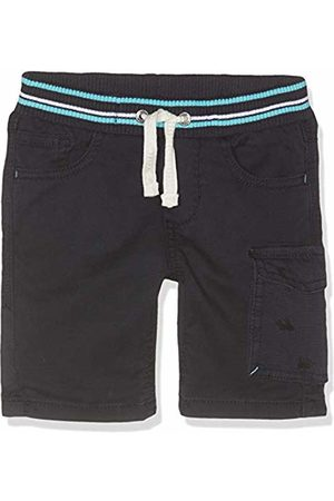s.Oliver Boys' 63.904.74.5939 Trousers, (Dark 5874)