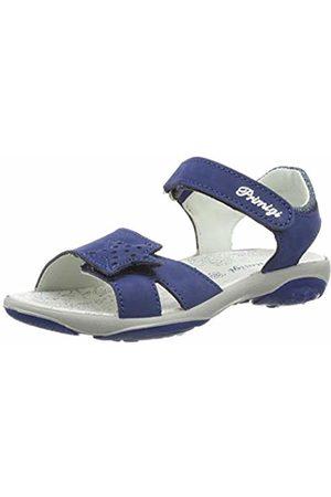 Primigi Girls' PBR 33888 Ankle Strap Sandals
