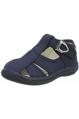 Primigi Baby Boys' Pbb 33700 Open Toe Sandals