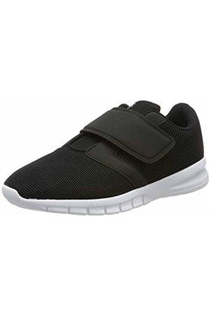 Gola Men's Oscar QF Wide FIT Shoes, ( / Bw)