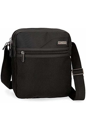 Roll Road Stock Messenger Bag, 26 cm, 4.58 liters
