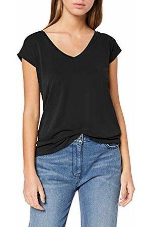 Pieces NOS Women's PCKAMALA TEE NOOS T - Shirt