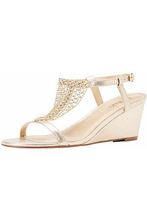 c84177dfe3 Buy Lotus Shoes for Women Online | FASHIOLA.co.uk | Compare & buy