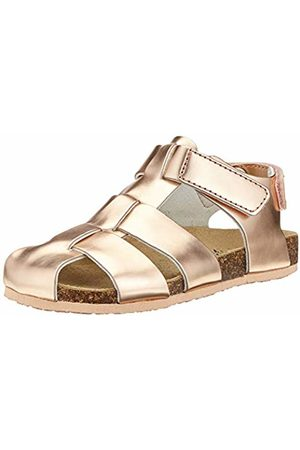 Primigi Girls' Pbk 34267 Ankle Strap Sandals