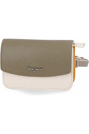 Pepe Jeans Mona Shoulder Bag, 18 cm