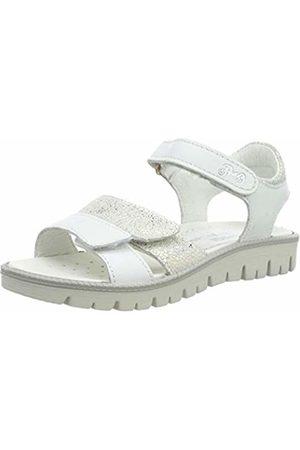Primigi Girls'' Pax 33907 Ankle Strap Sandals