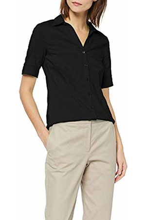 More & More Women's Bluse Blouse 0790