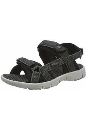 Primigi Boys' Pso 34598 Ankle Strap Sandals