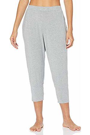 Hanro Women's Yoga Hose Sports Pants