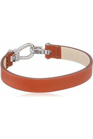 Tommy Hilfiger Men Strand Bracelet 2701054