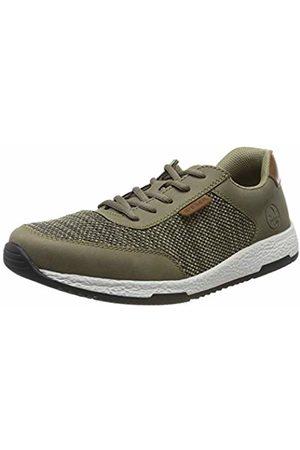 Rieker Men's B9420-26 Low-Top Sneakers 6.5 UK