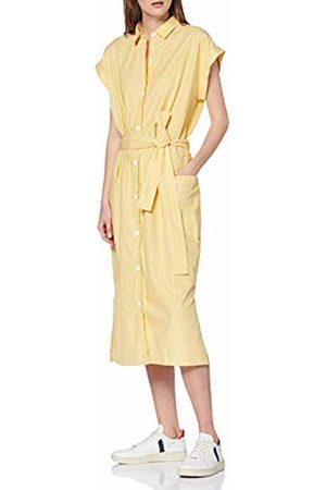Libertine Libertine Women's Unit Dress