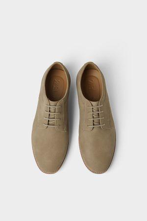 Zara Men Casual Shoes - Casual shoes