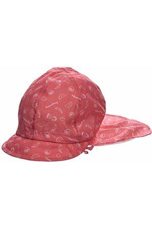 maximo Girl's Schildmütze Hat