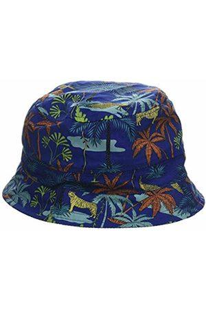 maximo Boy's Hut, Palmen Hat
