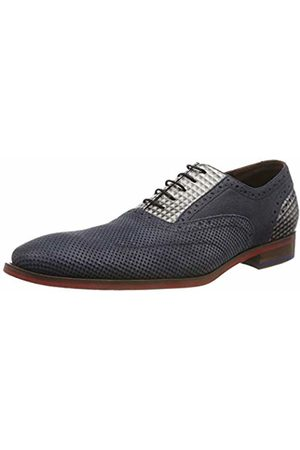 Floris van Bommel Men's 19114/35 Oxfords