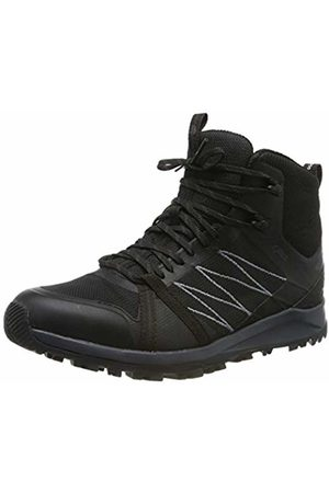 The North Face Men's M LW FP II MID GTX High Rise Hiking Boots