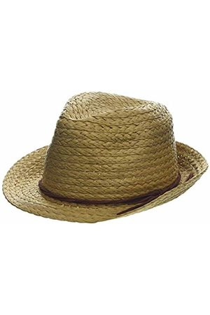 maximo Boy's Trilby Hat