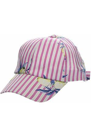 maximo Girl's Basecap \zitronen\ Cap