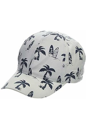 maximo Boy's Basecap \palmen\ Cap