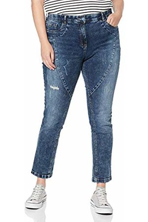 c5344a0295 Destroy Trousers & Jeans for Women, compare prices and buy online