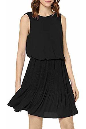 Vero Moda Women's VMJACKIE SL Short Dress WVN