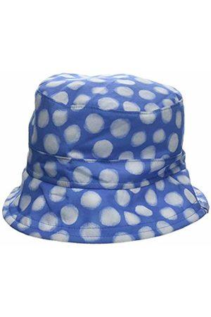 maximo Girl's Hut, Breite Krempe Hat