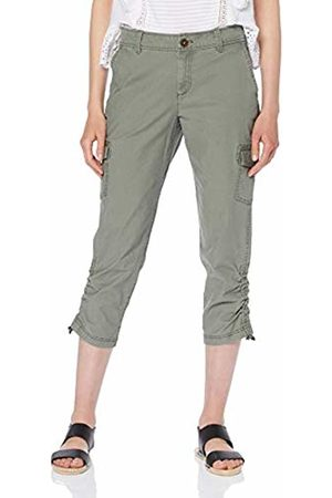 abe9e93864ddd0 Eddie Bauer summer women's trousers & jeans, compare prices and buy online
