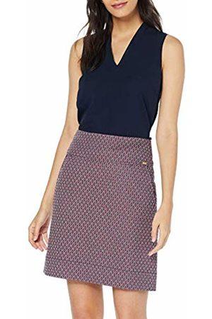 Cinque Women's's Ciclean Skirt