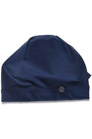 maximo Boy's Beanie, Jersey, GOTS Hat