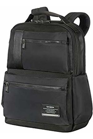Samsonite Openroad Laptop Backpack Casual Daypack, 44 cm