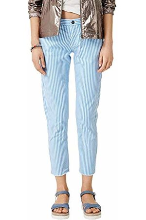 s.Oliver Women's 14.904.76.4312 Trousers