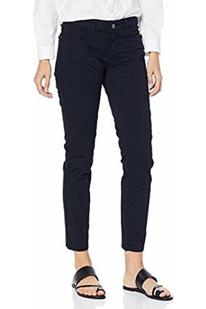 More & More Women's Hose Trouser Not Applicable
