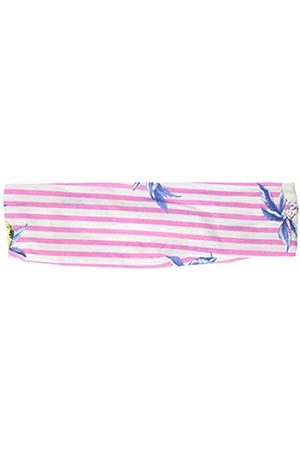 maximo Girl's Haarband Headband