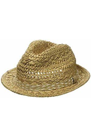 Barts Bobizi Panama Hat