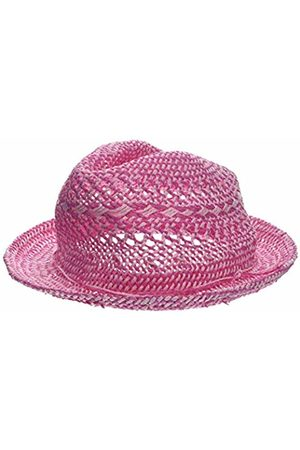 maximo Girl's Trilby Hat